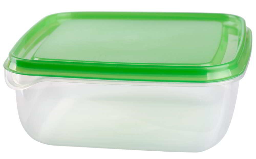 Tupperware product photo for amazon